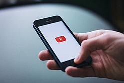 Урок 18. Как работать на Youtube туристическим организациям