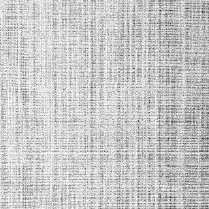 Виниловые моющиеся обои Коллекция Lohas 87428-3