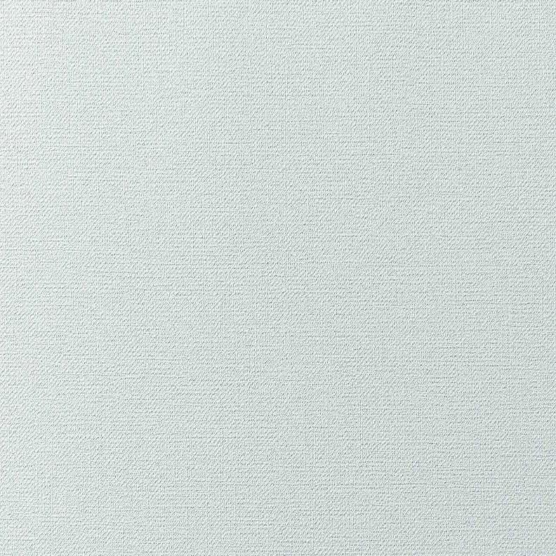 Виниловые моющиеся обои  57174-6