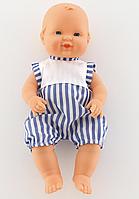Кукла BABY 35 Cм