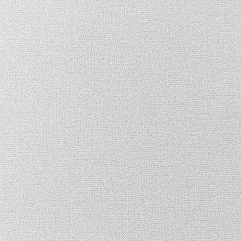 Виниловые моющиеся обои  57174-3