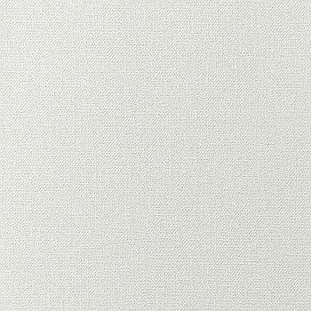 Виниловые моющиеся обои  57174-2