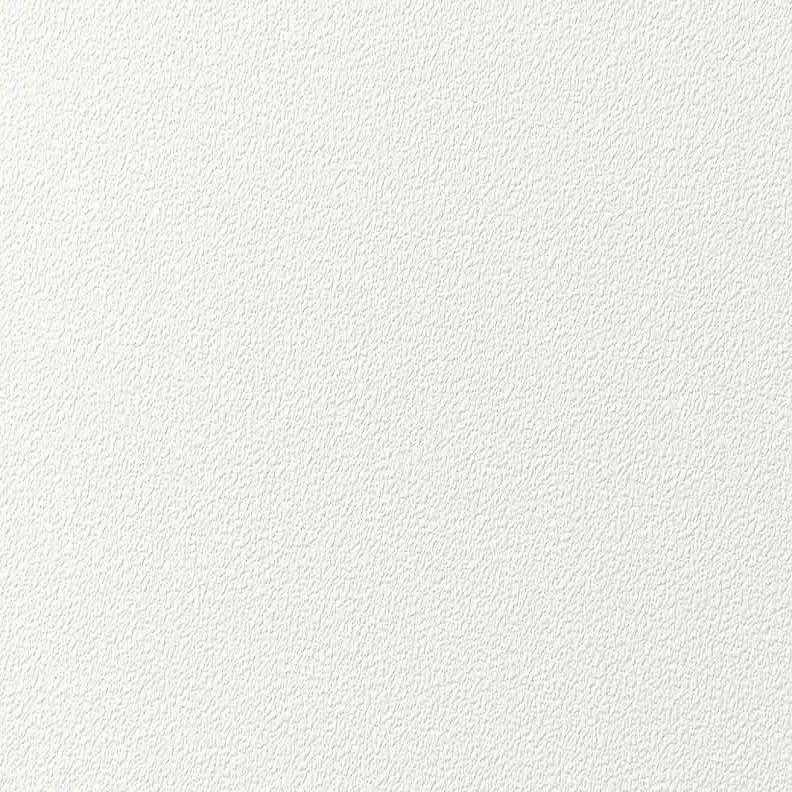 Виниловые моющиеся обои Коллекция ARTBOOK 57160-1