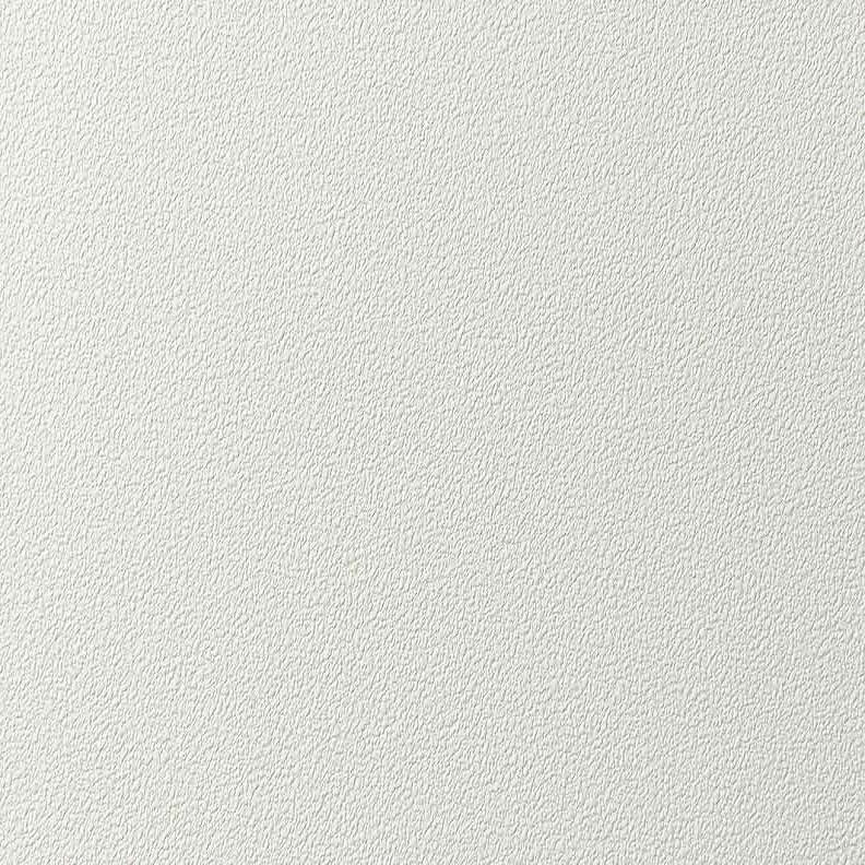 Виниловые моющиеся обои Коллекция ARTBOOK 57160-2
