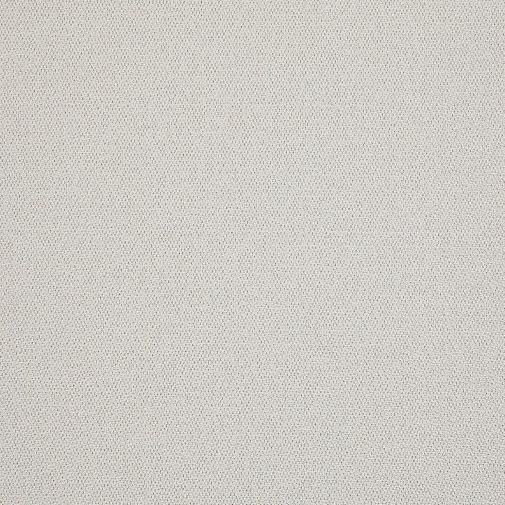 Виниловые моющиеся обои 57195-4