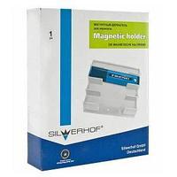 Держатель для маркеров, CLASSIC,белый,карт короб, арт 656001-01