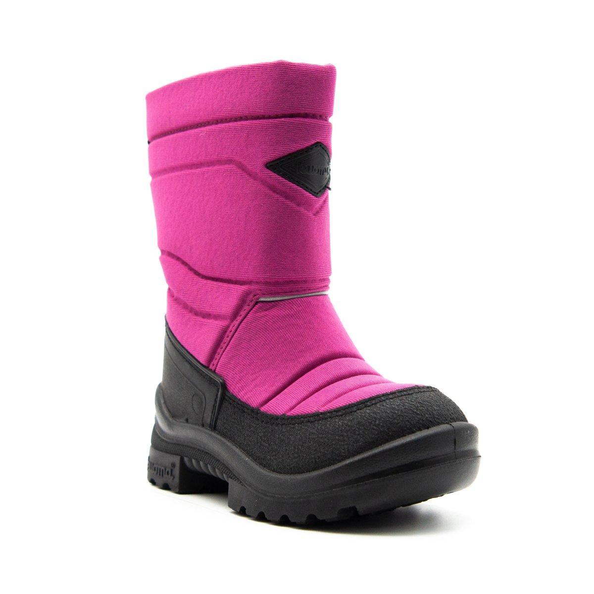 Обувь детская Putkivarsi, Cyclamen