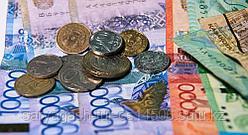 Экономист спрогнозировал ослабление тенге доконца года