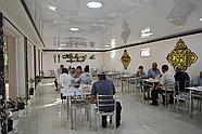"""Сарыагаш санаторий """"Ак-Булак"""", фото 9"""