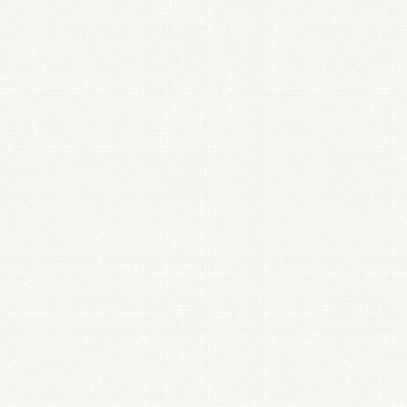 Виниловые моющиеся обои 57188-1