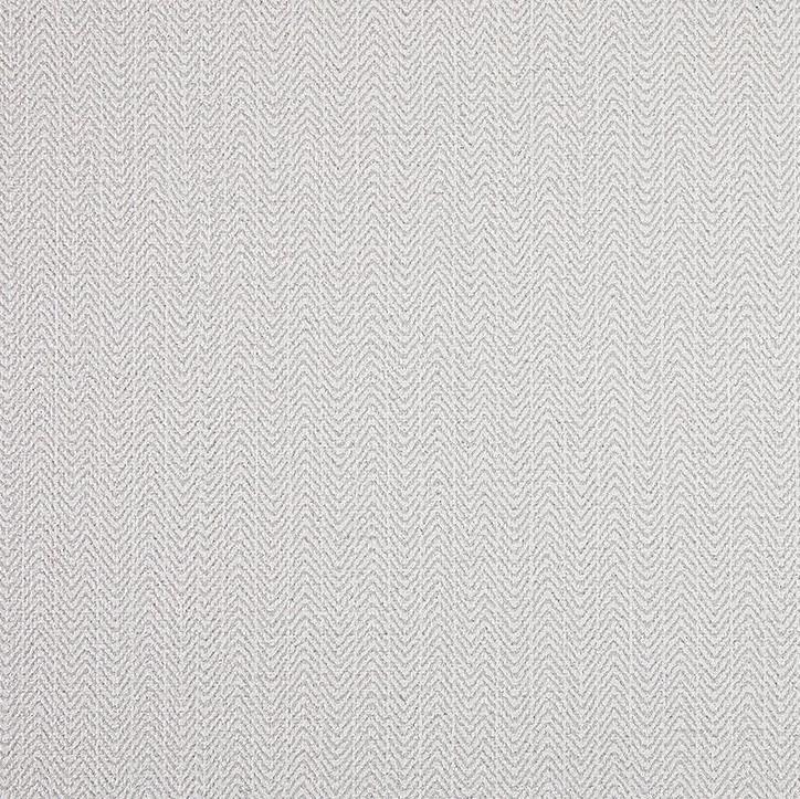 Виниловые моющиеся обои 57187-1