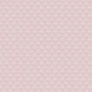 Виниловые моющиеся обои 87393-1, фото 2