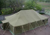 Армейская палатка УСБ-56