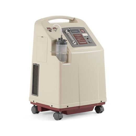 Кислородный концентратор Armed 7F-5L (выход кислорода 5 л в минуту)