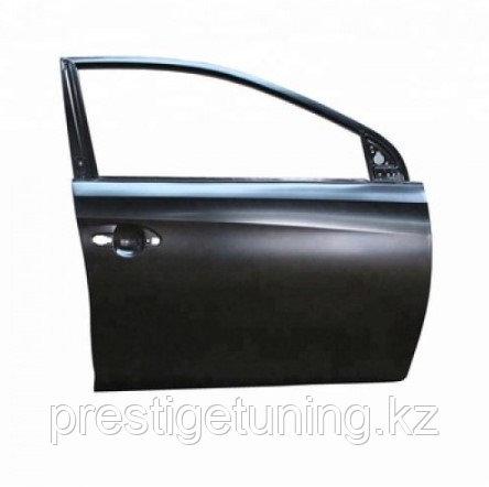Передняя правая (R) дверь на Camry V70 2018- Дубликат