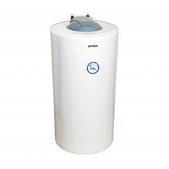 Metalac DIRECT G 200 водонагреватель косвенного нагрева