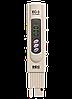 HM Digital HM Digital EC-3 Кондуктометр карманный с чехлом EC3