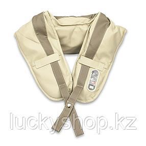 Ударный массажер для шеи и плеч, фото 2