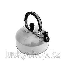 Чайник со свистком, фото 3