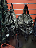 Рюкзак туриста все для туризма, фото 3