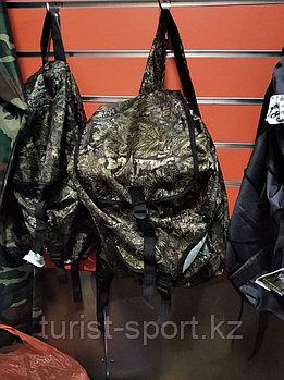 Рюкзак туриста все для туризма