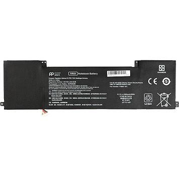 Аккумулятор PowerPlant для ноутбуков HP Omen 15 15-5014TX (RR04) 15.2V 58Wh