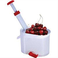 Машинка для удаления косточек Cherry Pitter (Черри Питер)