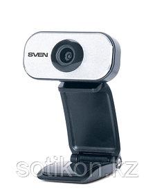 SVEN SV-0609IC990HD