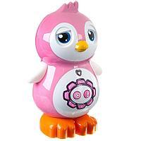 Детская обучающая сенсорная игрушка Play Smart Пингвинчик арт. 7498