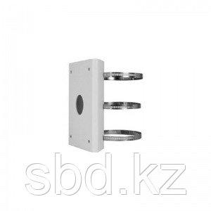 TR-UP08-A-IN (Steel) Кронштейн для крепления PTZ на столб