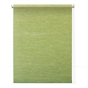 Рулонная штора «Концепт», 120х175 см,