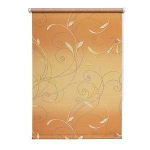 Рулонная штора «Паланга», 140х175 см