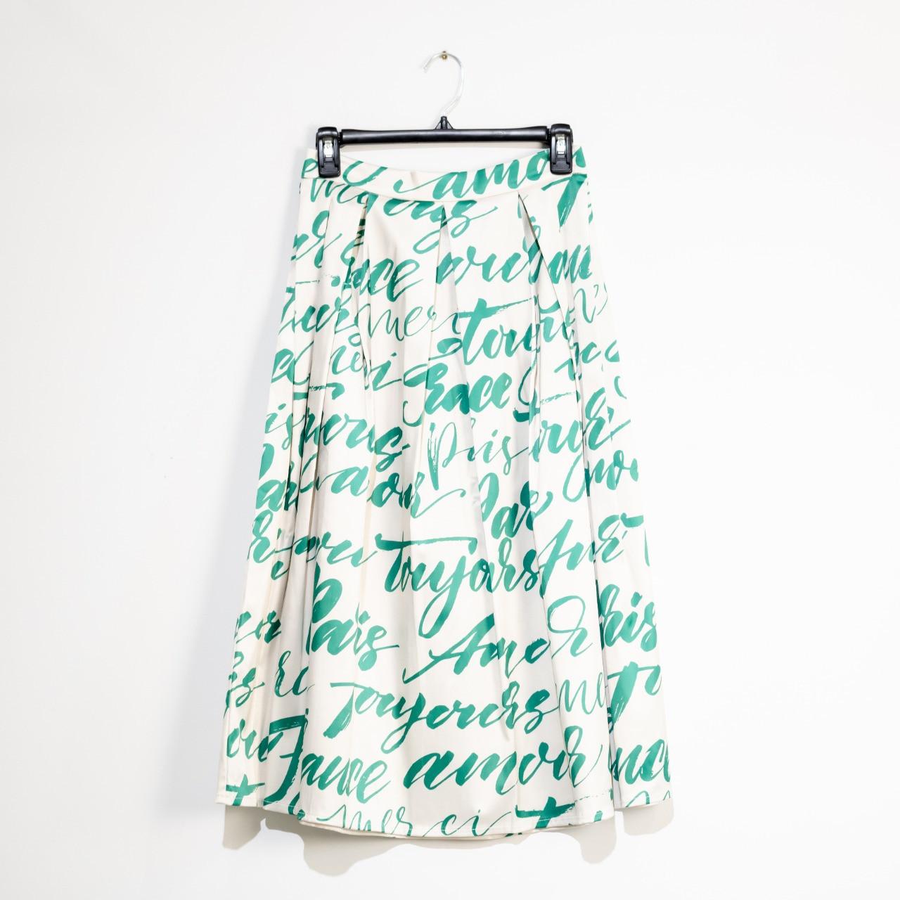 Rinascimento Женская юбка 1000618567628