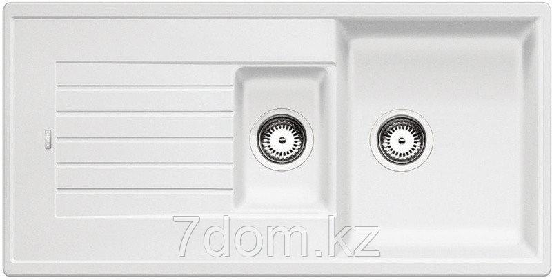 Zia 6 S - белый (514742)