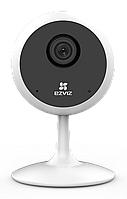 Wi-Fi Камера C1C Plus (CS-C1C-D0-1D2WFR)