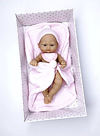 Кукла NEW BORN BABY 28 CM.девочка