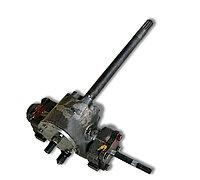 Гидроусилитель рулевого управления ГУР Т-40 без сошки