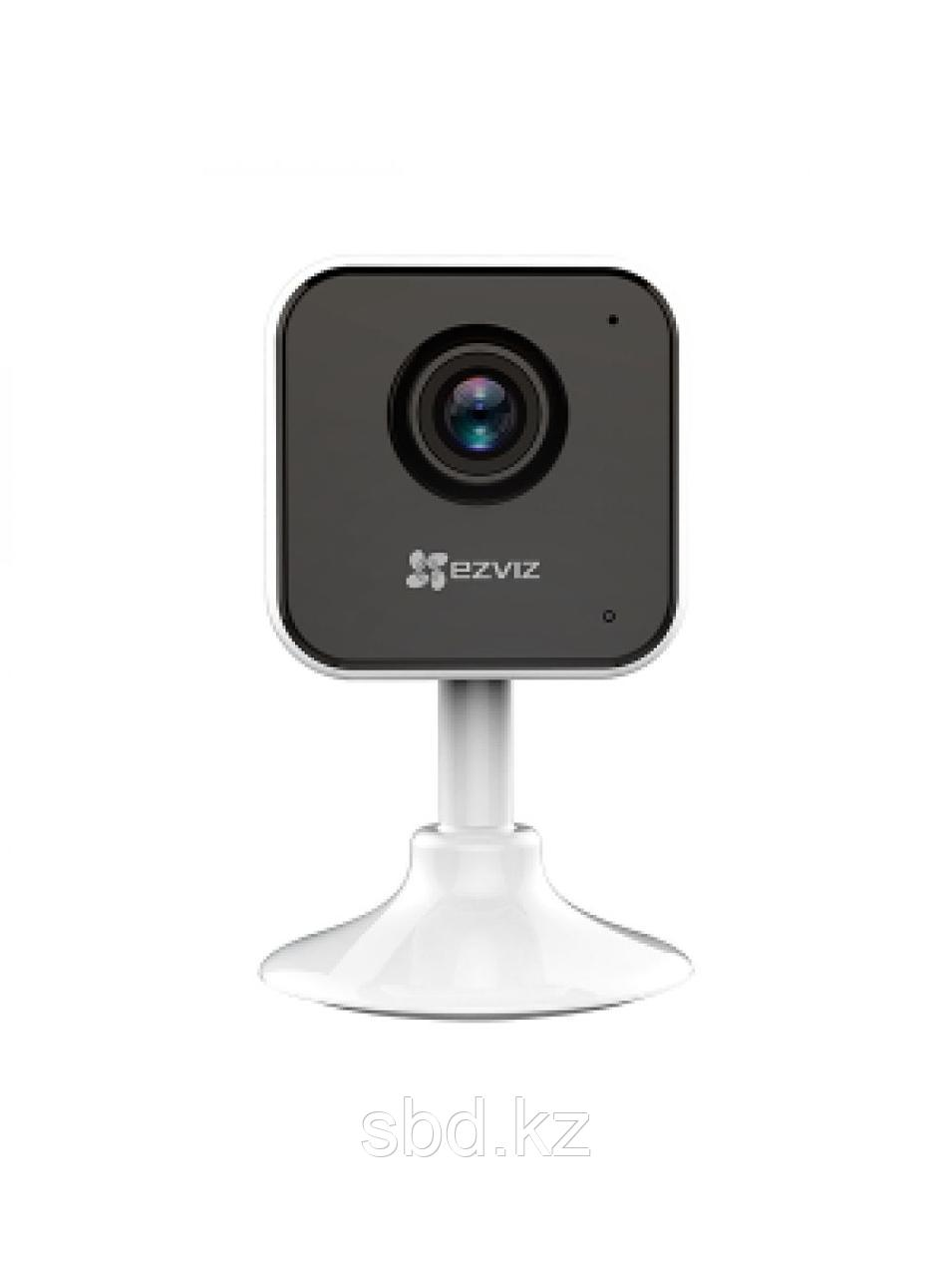 Wi-Fi Камера C1HC (CS-C1HC-D0-1D1WFR)