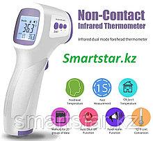Бесконтактный термометр TAHOCO THK-TOP01 c LCD дисплеем