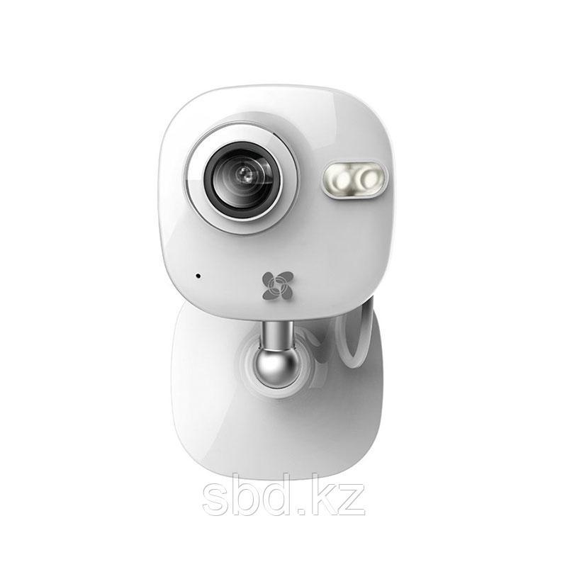 Wi-Fi Камера C2Mini Plus (CS-CV200-A0-52WFR)