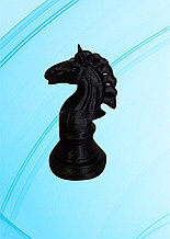 Ручная оснастка «Лошадь», диаметр 40 мм