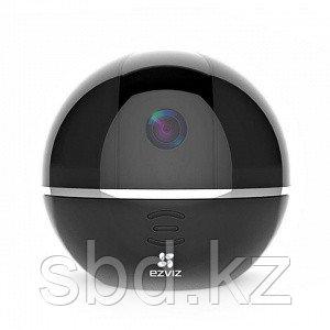IP / Wi-Fi Поворотная Камера Видеонаблюдения C6TC (CS-CV248-A0-32WFR)