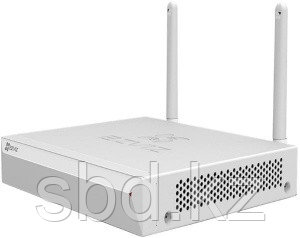 Wi-Fi Регистратор Vault Live 8CH (CS-X5C-8EU)
