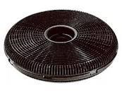MCFB 17 (FCA 211 08999629) Угольный фильтр