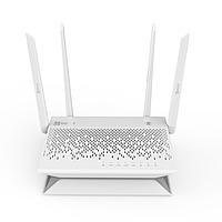 Wi-Fi Роутер с Функцией Регистратора Vault Plus (CS-X3C-8EEU)