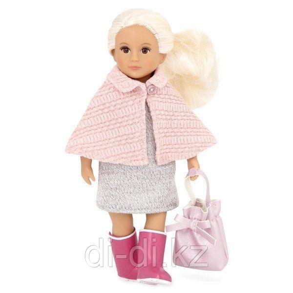 Кукла Lori Элиз 15 см