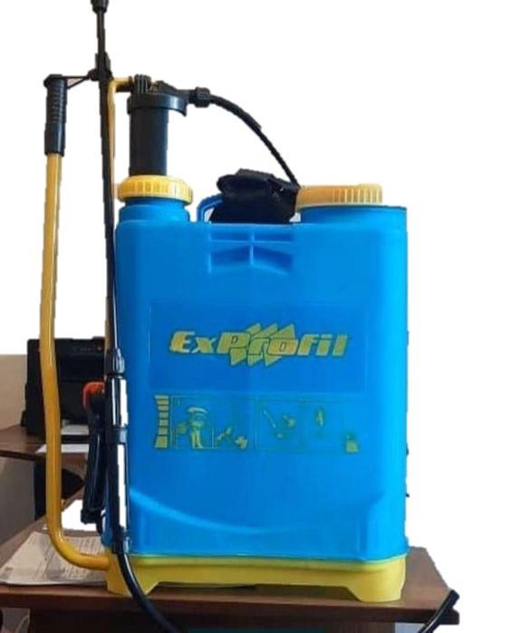 Опрыскиватель ExproFill механический