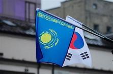 Письменный перевод с русского на корейский язык и наоборот (корейский переводчик), фото 2