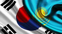 Письменный перевод с русского на корейский язык и наоборот (корейский переводчик)