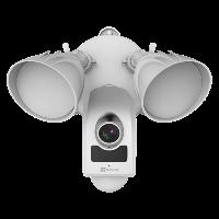 IP-камера-прожектор EZVIZ  LC1 (CS-LC1-A0-1B2WPFRL)